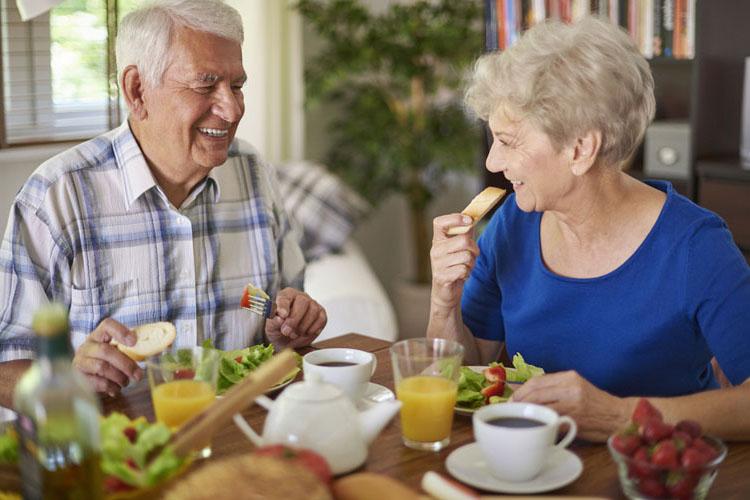 Лечение подагры: диета, медикаменты, образ жизни