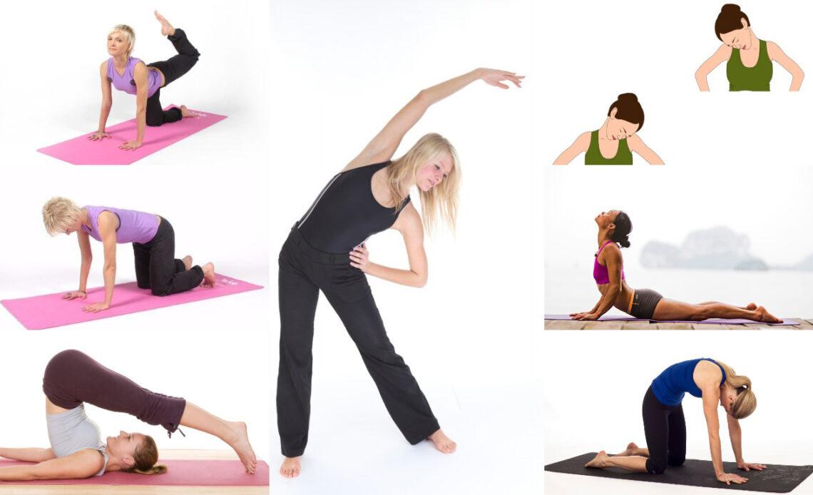 gimnastika-pri-osteohondroze