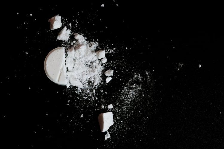 tuberkulez-mozhno-lechit-aspirinom