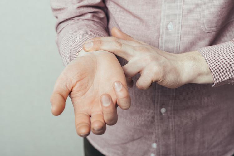 Низкий пульс: причины и что делать в домашних условиях