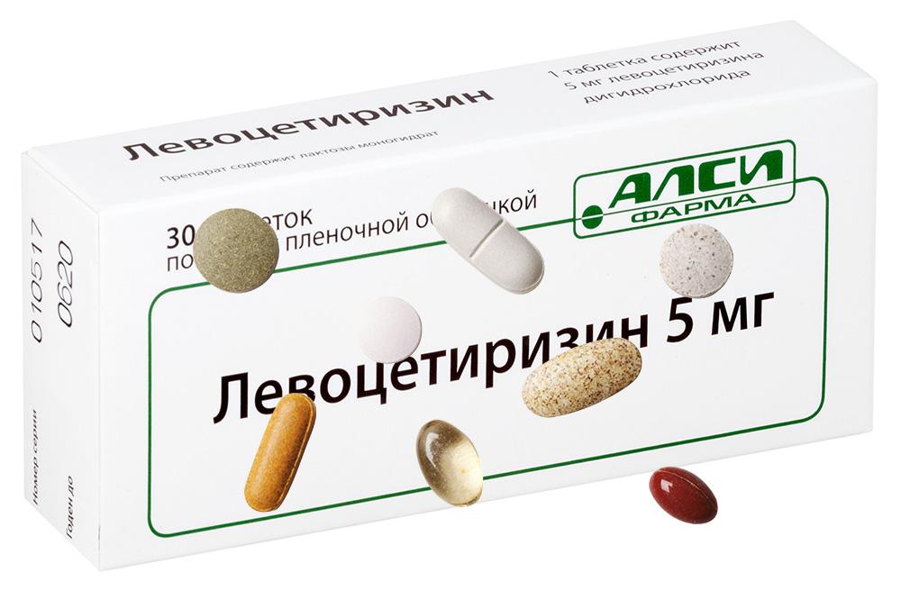 levotsetirizin-tab
