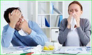 narodnye-sredstva-lechenija-allergii