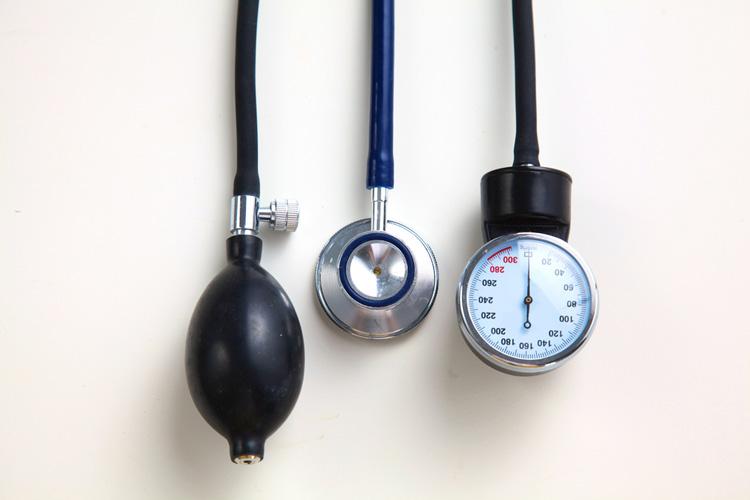 артериальное давление норма по возрасту