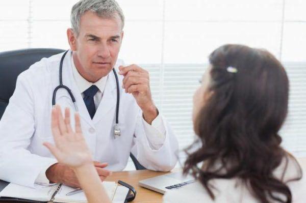Лечим ревматоидный артрит