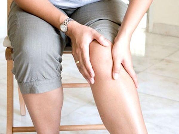 Sovetyi-kak-lechit-artrit-kolennogo-sustava