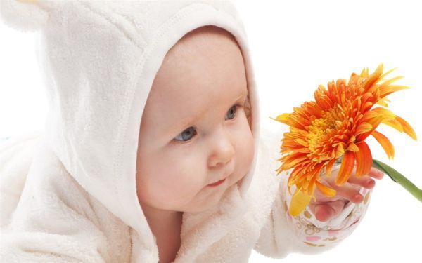 детский аллергический артрит