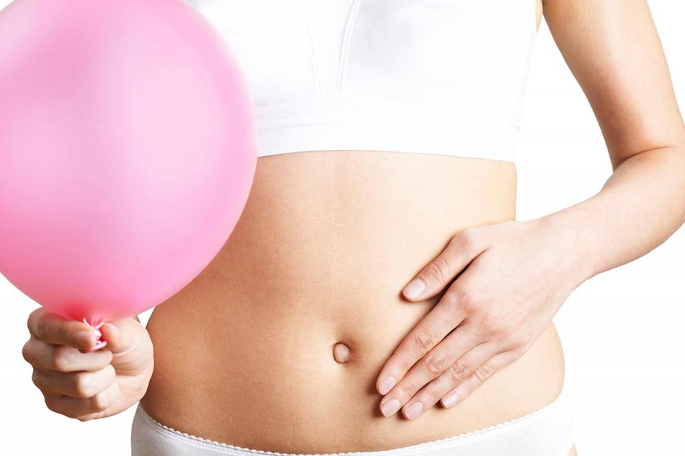 синдром раздраженнорго кишечника лечение